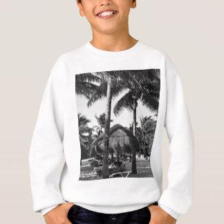 Strand Sweatshirt