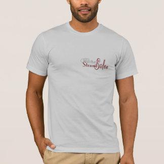 StrandSalon_Bistro_Ben T-Shirt