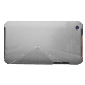 Straße außerhalb Mexiko City Case-Mate iPod Touch Case
