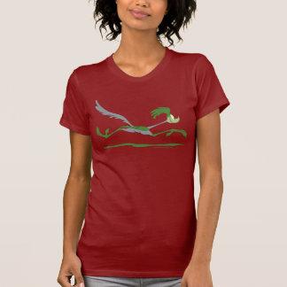 STRASSE RUNNER™, die schnell geht T-Shirt