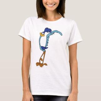 STRASSE RUNNER™ Farbe T-Shirt