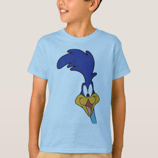 STRASSE RUNNER™ Gesicht T-Shirt