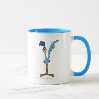 STRASSE RUNNER™ in der Farbe Tasse