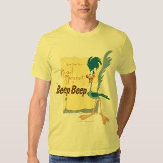 STRASSE RUNNER™ Signalton, Signalton T Shirts