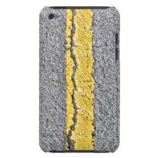 Straßen-Druckipod-Touch-Fall iPod Case-Mate Hüllen