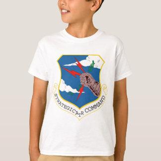 Strategische Luftherrschaft T-Shirt