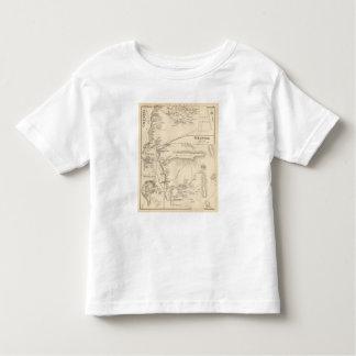Stratford, Gurren Co Kleinkinder T-shirt