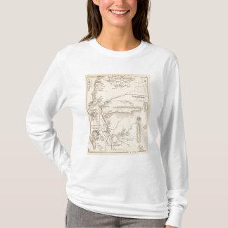 Stratford, Gurren Co T-Shirt
