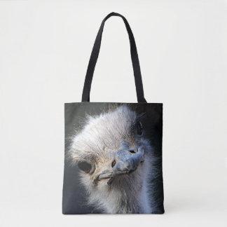 Strauß Tasche