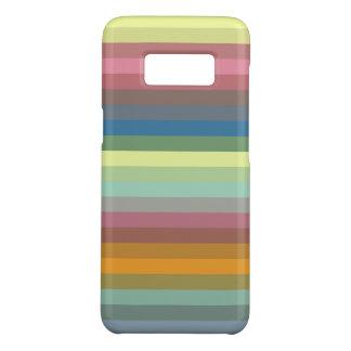 Streifen Case-Mate Samsung Galaxy S8 Hülle