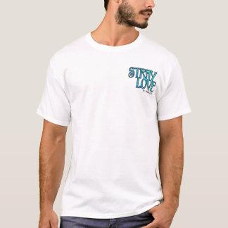 StreuLiebe - Trent T-Shirt
