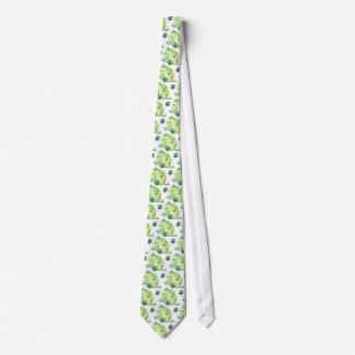 Streuungs-Käfer Krawatte