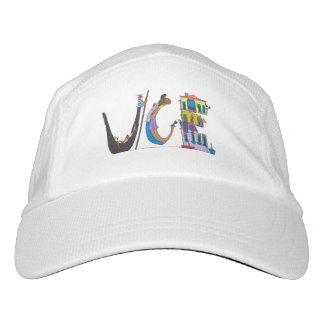 Strick-Leistungs-Hut | VENEDIG, ES (VCE) Headsweats Kappe
