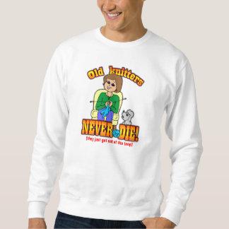 Stricker Sweatshirt
