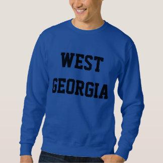 Strickjacken Sweatshirt