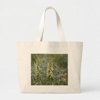 Strohfingerhut (Fingerhut lutea ssp australis) Jumbo Stoffbeutel