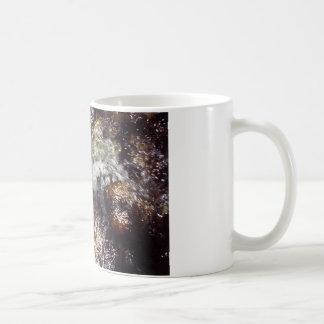 Strom Kaffeetasse