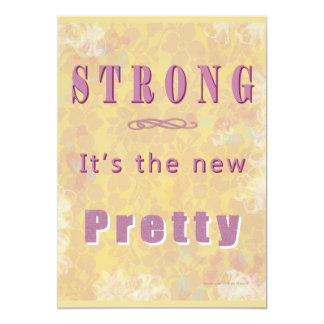 strong-the-new-pretty-yellow5 karte