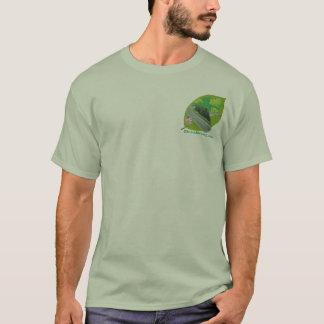 Strouddriving Öko-T-Shirt T-Shirt