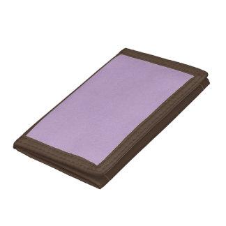 Strukturierte hellpurpurne Farbe