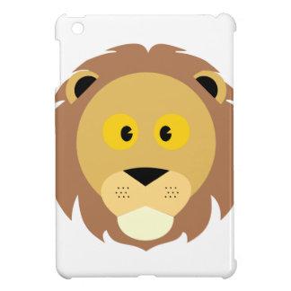 Stück Löwe iPad Mini Hülle