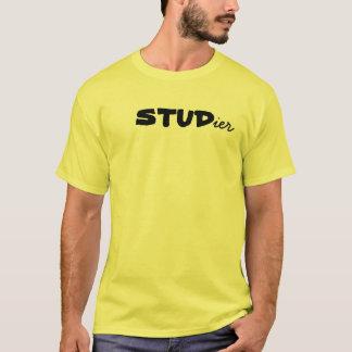 STUDier T-Shirt