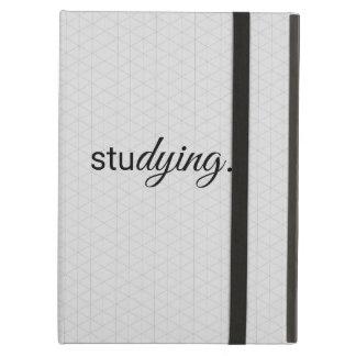 Studieren