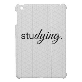 Studieren Hüllen Für iPad Mini