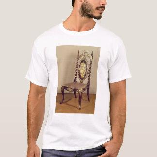 Stuhl, Mitte des 19. Jahrhunderts T-Shirt