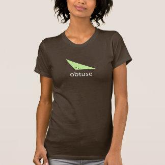 Stumpf Shirts