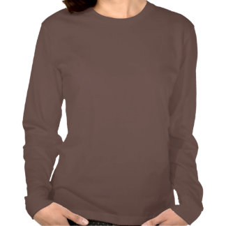 Stumpfer Vintager Druck: Feinste heilende REIKI T-Shirts