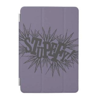 Stupefy! iPad Mini Hülle