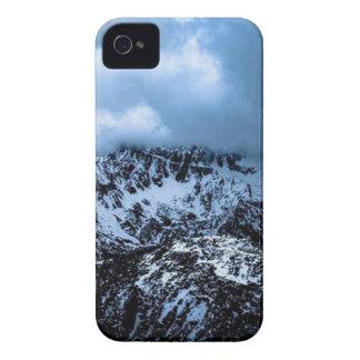 Sturm Brewin iPhone 4 Cover
