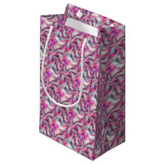 Sturm-Geschenk-Verpackung-und-Taschen Kleine Geschenktüte