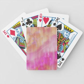 Sturm-Kasino-Qualitäts-Kartenstapeles Bicycle Spielkarten