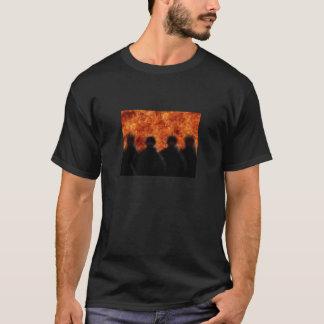 Sturm T-Shirt