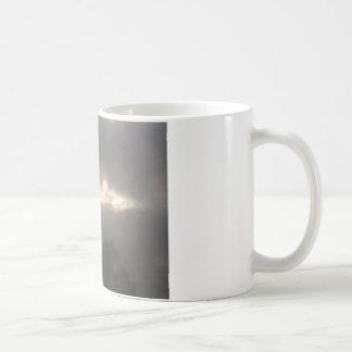 Sturmwolken 2 kaffeetasse