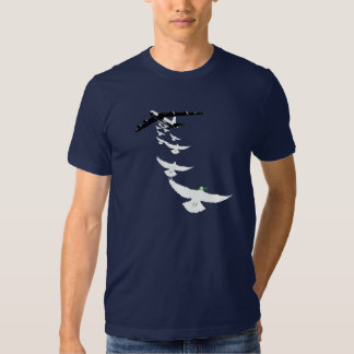 Sturzbomber des FriedensB52 T-shirt