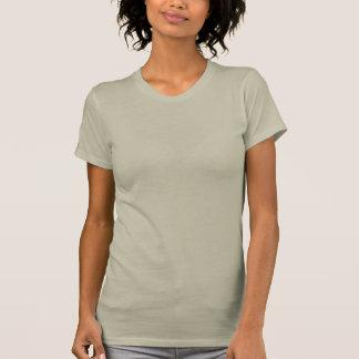 Sturzbomber - T - Shirt