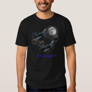 Sturzbomber Tshirt