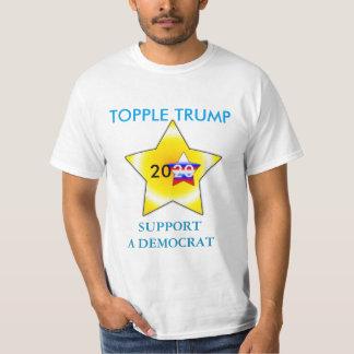 STÜRZEN SIE TRUMPF T-Shirt