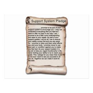 Stützsystems-Bürgschaft 1b.jpg Postkarte
