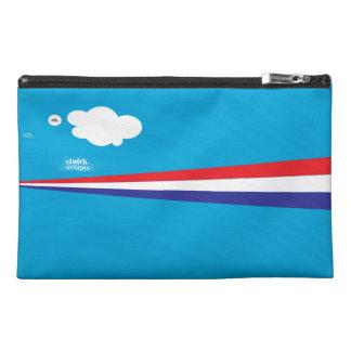 SU-Flugzeugverkehr-Zusatz-Tasche