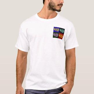 Subaru-Boxer T-Shirt