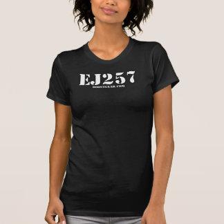 Subaru EJ257 Shirt