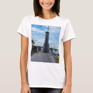 Subvention T-Shirt