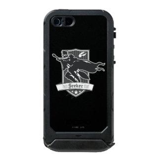 Sucher-Abzeichen Harry Potter   Incipio ATLAS ID™ iPhone 5 Hülle