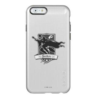 Sucher-Abzeichen Incipio Feather® Shine iPhone 6 Hülle