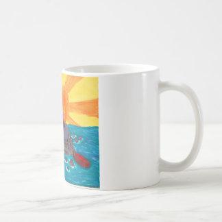 Suchvorgang Kaffeetasse