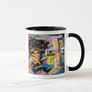 Suchvorgang und Sie finden Kaffee-Tasse Tasse